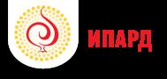 ИПАРД Лого