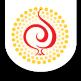 IPARD Logo